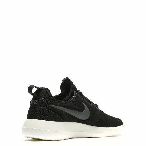 【EST S】Nike Roshe Two Rosherun II 844931-002 男女鞋 二代 黑白 G1011 2