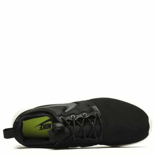 【EST S】Nike Roshe Two Rosherun Ii 844931-002 男女鞋 二代 黑白 G1011 3