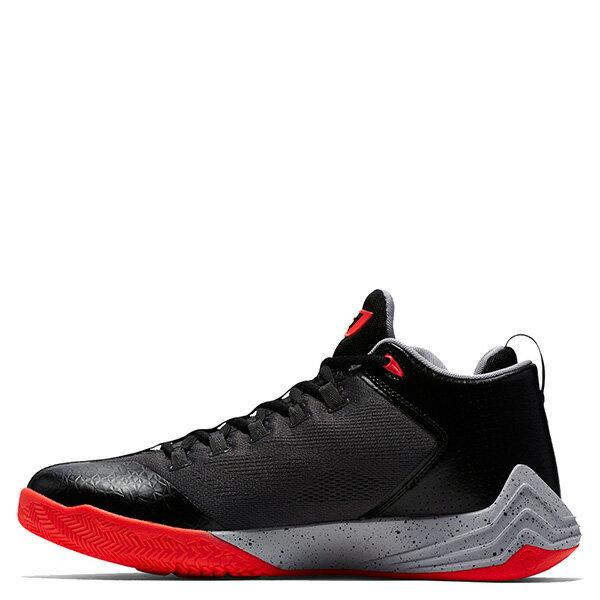 【EST S】Nike Jordan Cp3 Ix Ae x 845340-004 保羅 耐磨 籃球鞋 男鞋 黑紅 G1011 0