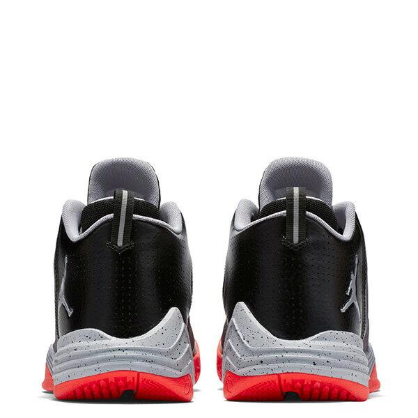 【EST S】Nike Jordan Cp3 Ix Ae x 845340-004 保羅 耐磨 籃球鞋 男鞋 黑紅 G1011 3