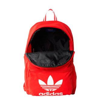 EST S Adidas Bp Cl Tricot Backpack AY7750 後背包紅白G1205 ◎將調漲 ... 7c084f7824