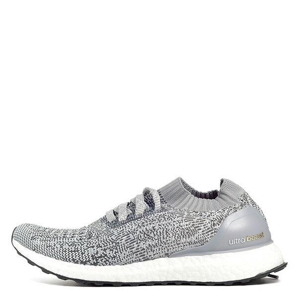 【EST S】Adidas Ultra Boost BB3902 編織 慢跑鞋 雪花灰 女鞋 G1117