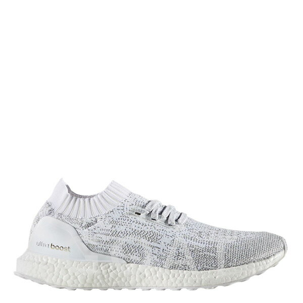 【EST S】Adidas Ultra Boost Uncaged BB4075 馬牌底 男女鞋 白 G1216