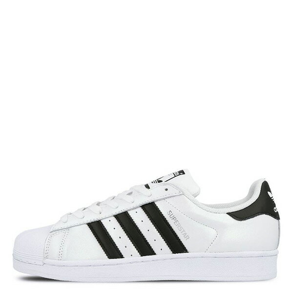 【EST S】Adidas Originals Superstar S75873 雷射 貝殼頭 女鞋 G1217