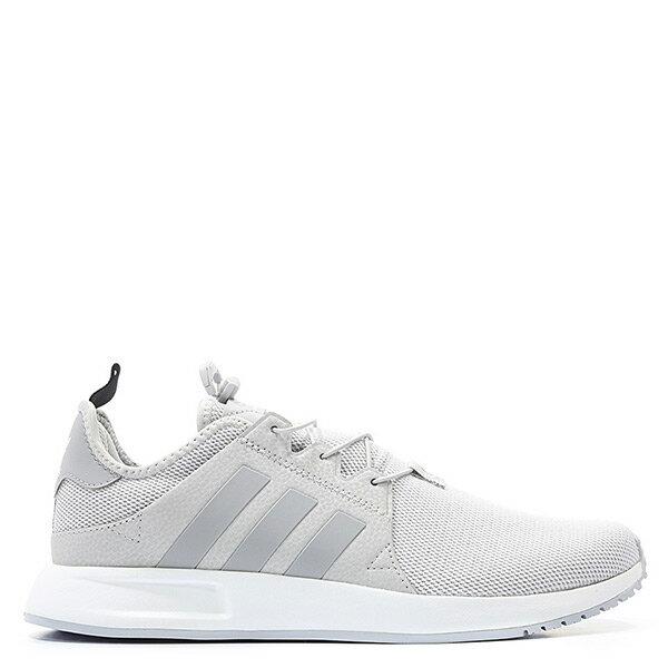 【EST S】Adidas Originals XR1 NMD BB1107 網布 慢跑鞋 灰 男女鞋 H0602