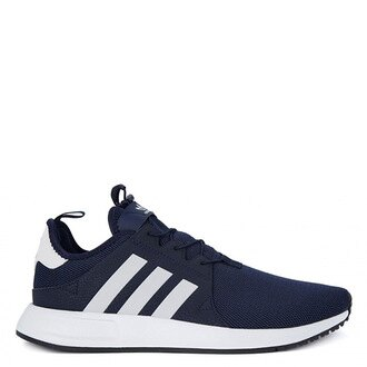 【EST S】Adidas Originals XR1 NMD BB1109 網布 慢跑鞋 深藍 男鞋 H0602