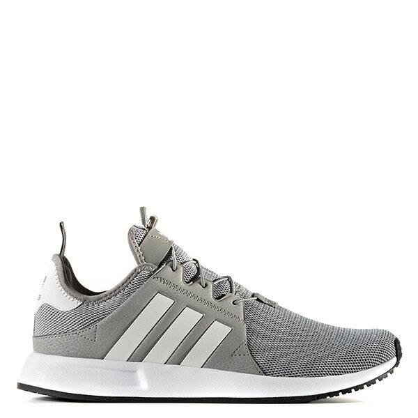 【EST S】Adidas Originals X-PLR NMD BB1111 慢跑鞋 男鞋 灰 H0412