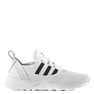 【EST S】Adidas ZX Flux Adv Virtue BB2286 范冰冰 慢跑鞋 女鞋 白 H0412