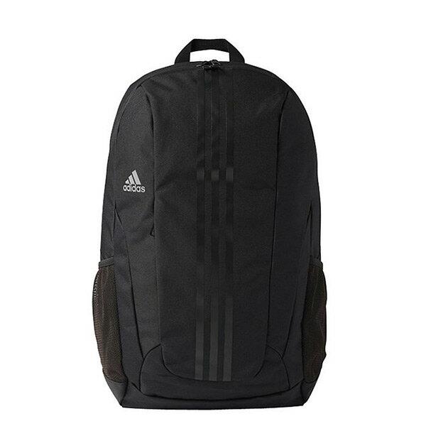 【EST S】Adidas ST BP5 BK5654 大容量 運動 後背包 黑 H0412