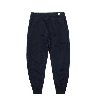【EST S】Adidas XBYO Pants BQ3107 口袋 運動長褲 男款 深藍 H1117