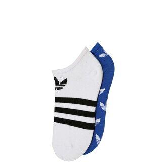 【EST S】Adidas Originals Socks BQ5993 短襪 運動襪 兩入一組 H0822