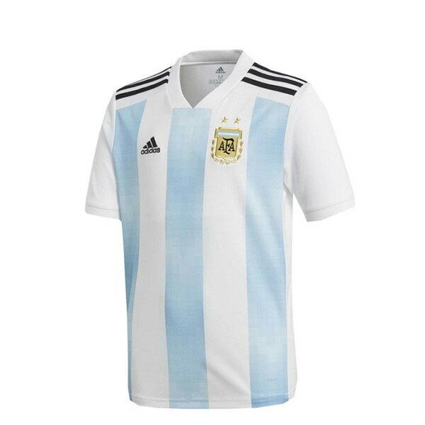 【ESTS】AdidasArgentinaHomeReplicaBQ9324世界盃足球衣阿根廷I0621