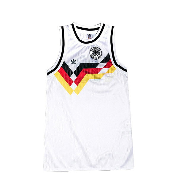 EST:【ESTS】AdidasOriginalsGermanyTankDressCE2308德國洋裝背心I0612