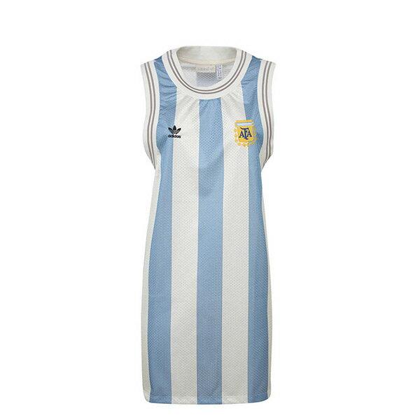 【ESTS】AdidasOriginalsArgentinaTankDressCE2310阿根廷洋裝背心I0612
