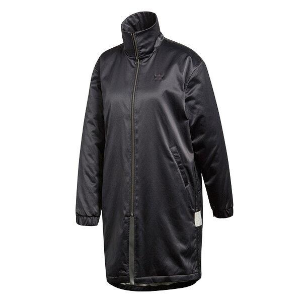 【ESTS】AdidasOriginalsAdibreakJacketCarbonCE4164風衣女款黑I0118