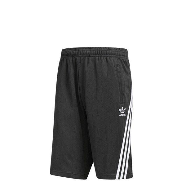 【ESTS】AdidasWrapShortsCE4850運動短褲男款灰黑I0612