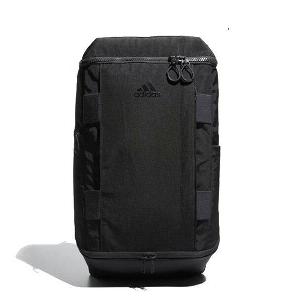 【ESTS】AdidasCF4022OPS26LBackpackTraining大容量後背包黑I0820