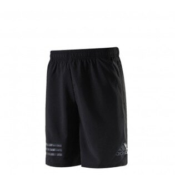 【ESTS】Adidas4KRFTClimaliteWovenCG1485運動短褲男款黑I0820