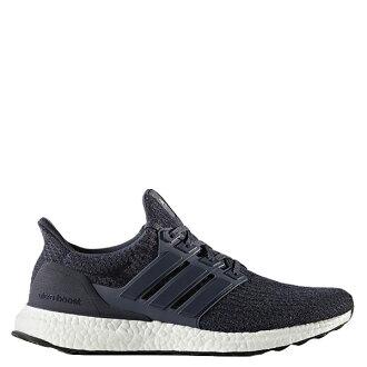 【EST S】Adidas Ultra Boost LTD 3.0 CG4085 編織 輕量 馬牌 慢跑鞋 深藍 H0926