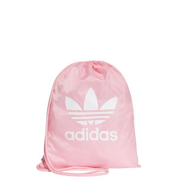 ~EST S~Adidas Classic Trefoil Backpack D98919