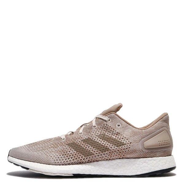 【EST S】Adidas Pure Boost DPR LTD S82013 編織 慢跑鞋 男鞋 卡其棕 H0822