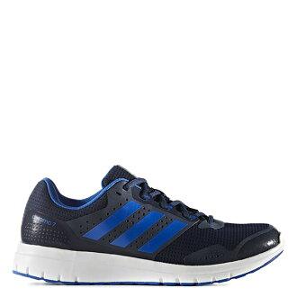 【EST S】Adidas Duramo 7 AQ6492 輕量透氣慢跑鞋 藍 G1026