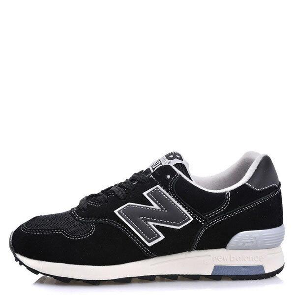 【EST S】New Balance M1400BKS 美國製 麂皮 復古 慢跑鞋 男鞋 黑 G1018 0