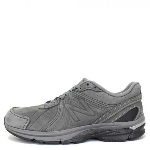 【EST S】New Balance M2040GL2 美國製 高機能 總統慢跑鞋 男鞋 灰 G1018 0
