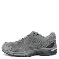 New Balance 美國慢跑鞋/跑步鞋推薦【EST S】New Balance M2040GL2 美國製 高機能 總統慢跑鞋 男鞋 灰 G1018