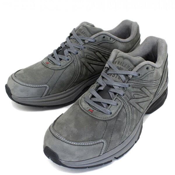 【EST S】New Balance M2040GL2 美國製 高機能 總統慢跑鞋 男鞋 灰 G1018 1