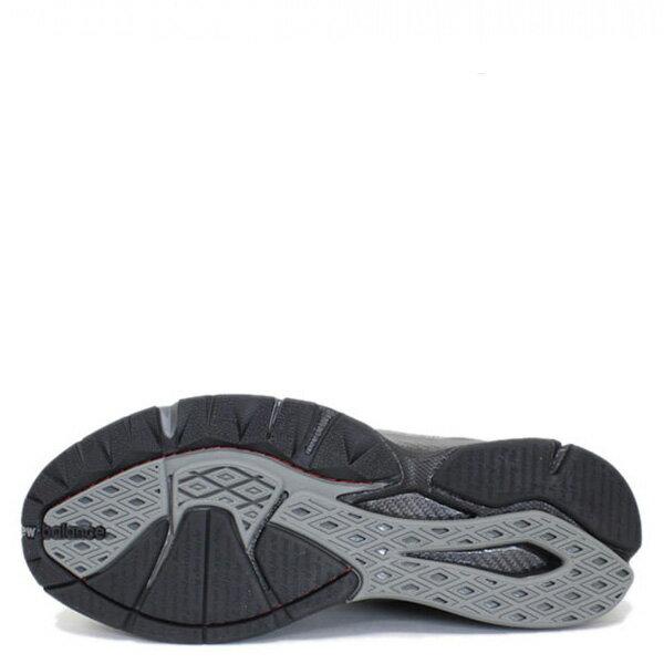 【EST S】New Balance M2040GL2 美國製 高機能 總統慢跑鞋 男鞋 灰 G1018 4