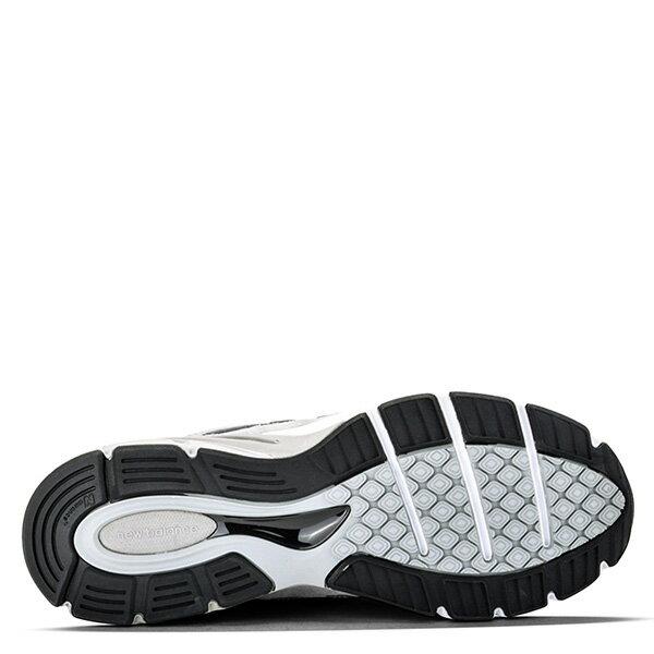 【EST S】New Balance M990Bk4 美國製 高機能 總統慢跑鞋 男鞋 灰 G1018 4