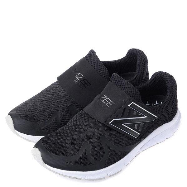 【EST S】New Balance MLRUSHVC 襪套 魔鬼氈 避震 慢跑鞋 男鞋 黑 G1018 1