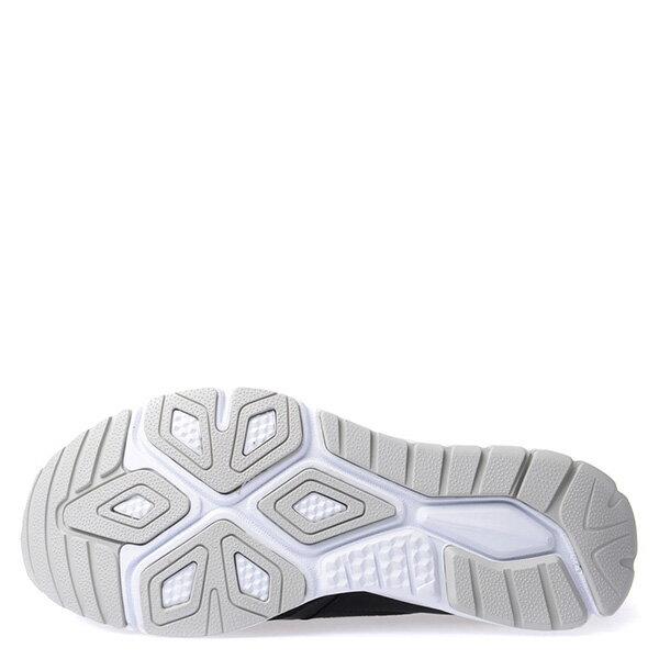 【EST S】New Balance MLRUSHVC 襪套 魔鬼氈 避震 慢跑鞋 男鞋 黑 G1018 4