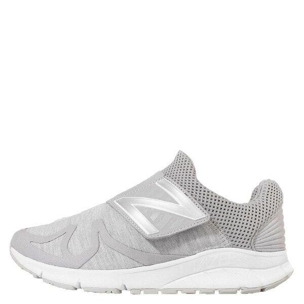 【EST S】New Balance MLRUSHVG 襪套 魔鬼氈 避震 慢跑鞋 男鞋 灰 G1018 0