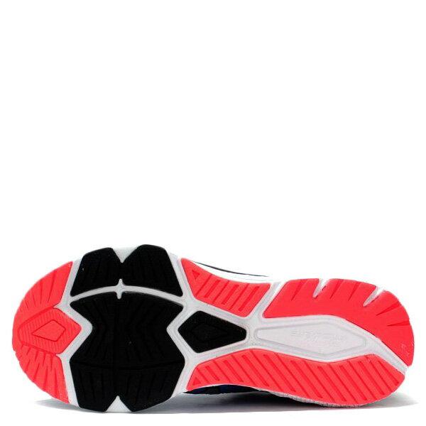 【EST S】New Balance Vazee MPRSMHS 2E寬楦 輕量 慢跑鞋 男鞋 藍 G1018 2