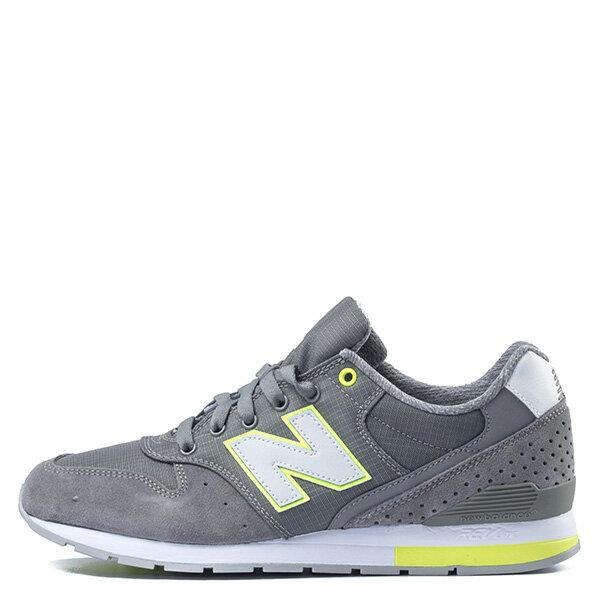 【EST S】New Balance MRL996LD 麂皮 反光 復古 慢跑鞋 男鞋 灰 G1018 0