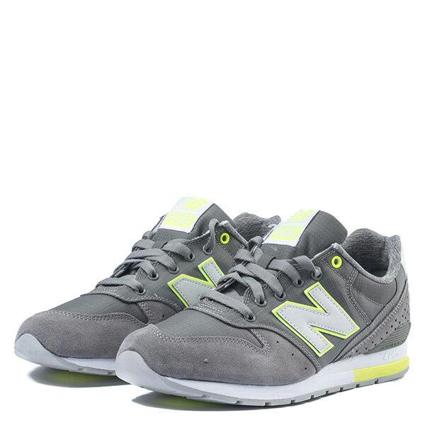 【EST S】New Balance MRL996LD 麂皮 反光 復古 慢跑鞋 男鞋 灰 G1018 1