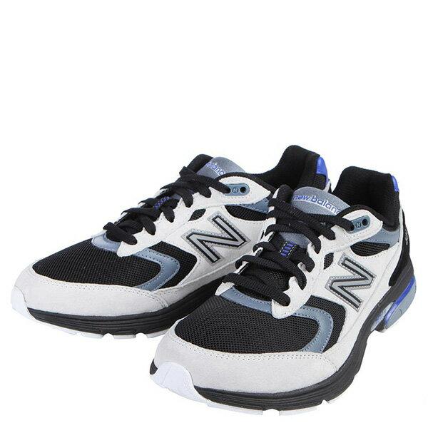 【EST S】New Balance MW880CY2 麂皮 復古 休閒 慢跑鞋 男鞋 G1018 1