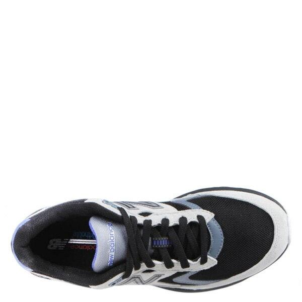 【EST S】New Balance MW880CY2 麂皮 復古 休閒 慢跑鞋 男鞋 G1018 2