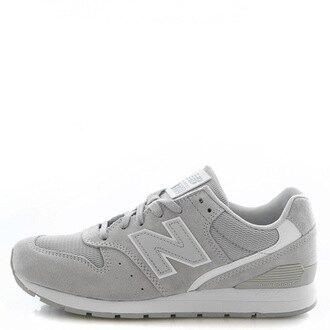 【EST S】New Balance 996系列 MRL996LG D楦 復古慢跑鞋 灰白 男女鞋 G1125