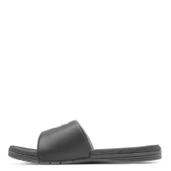 【EST S】New Balance Pro Slide Logo M3068BK 拖鞋 男女鞋 黑 H0608