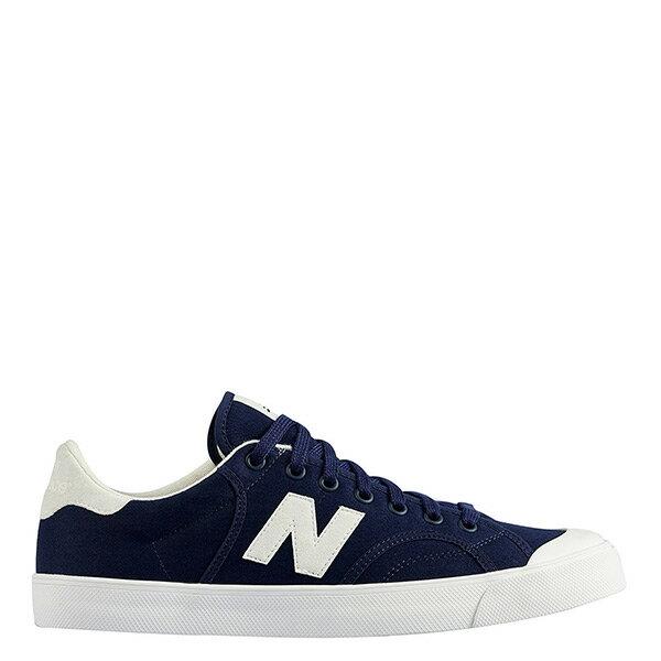 【EST S】New Balance PROCTSAC NB 帆布 休閒鞋 男女鞋 深藍 H0608