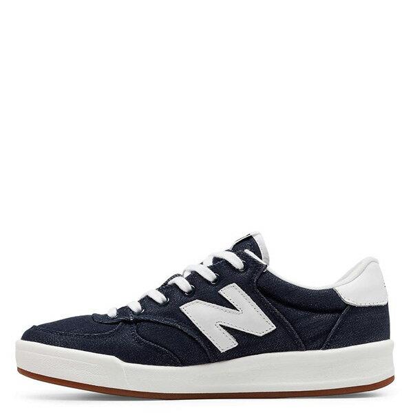 【EST S】New Balance 300 Cotton Denim WRT300IN 單寧 牛仔 休閒鞋 女鞋 H0608