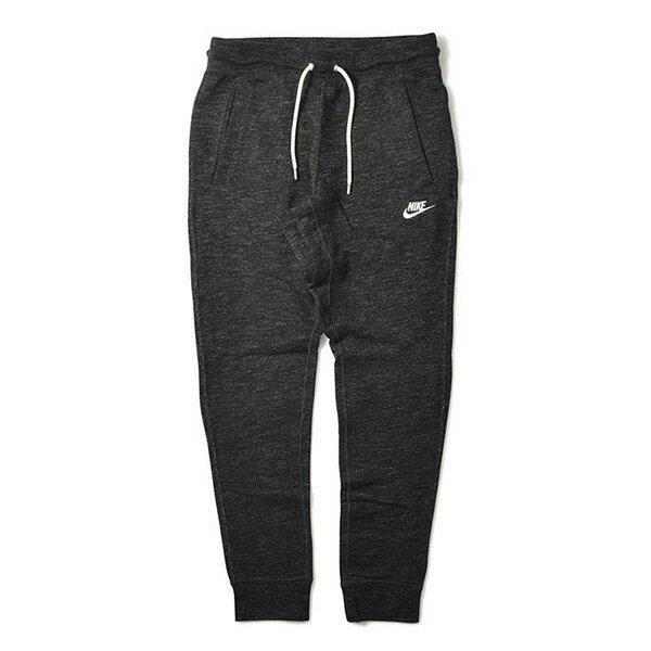 【EST S】Nike As M Nsw Jogger Pant 805151-032 縮口褲 深灰 G1205
