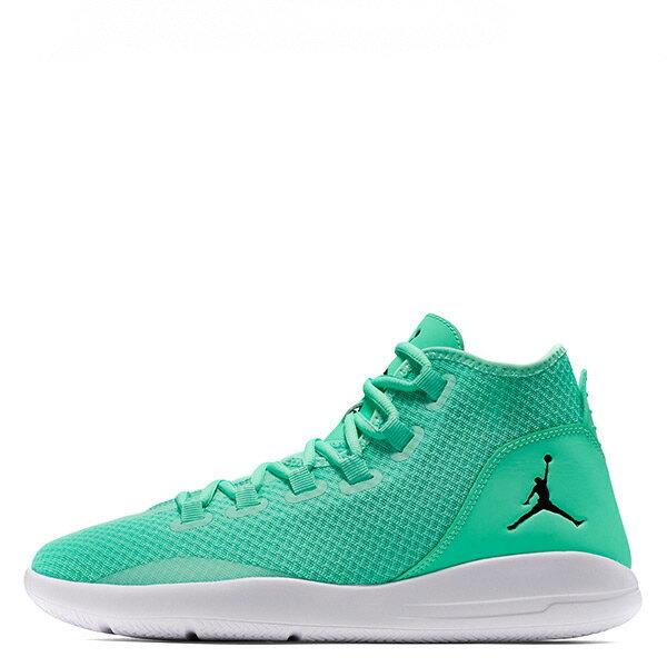 ~EST S~Nike Jordan Reveal 834064~305 透氣網籃球鞋 蒂