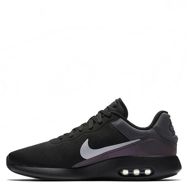 【EST S】Nike Air Max Modern Se 844876-003 慢跑鞋 黑白 男鞋 G1116