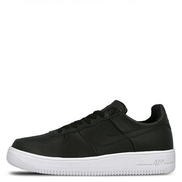 ~EST S~Nike Air Force 1 Ultraforce Lthr 84505