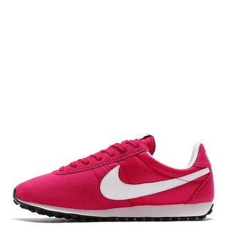 【EST S】Nike Pre Montreal Racer Vintage 阿甘鞋 桃紅 女鞋 H0420