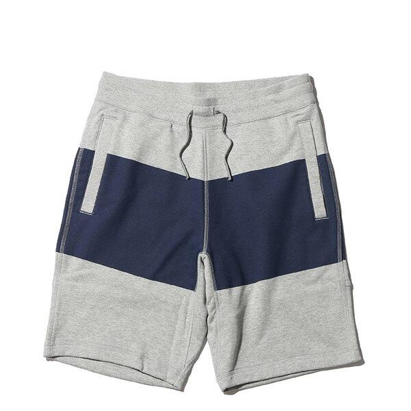 【EST S】Nike SB Everett Shorts 829498-063 運動 短褲 灰紫 H0602